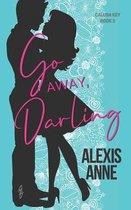 Go Away, Darling