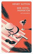 Der Hotelinspektor auf Mallorca