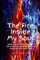 The Fire Inside My Soul
