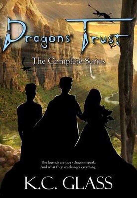 Dragons' Trust