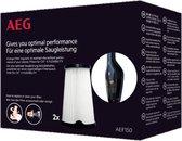 AEF150 filter CX 7-2