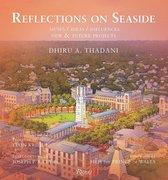 Reflections on Seaside