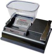 Powermatic 4 - Elektrische sigarettenmaker