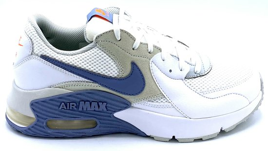 Nike Air Max Excee- Sneakers Heren- Maat 40.5