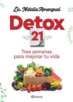Detox 21