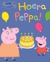 Hoera, Peppa!