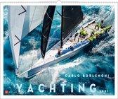 Borlenghi, C: Yachting 2021