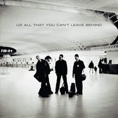 All That You Can Leave Behind (Super Deluxe CD Boxset)