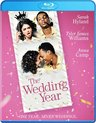 The Wedding Year (Blu-ray)
