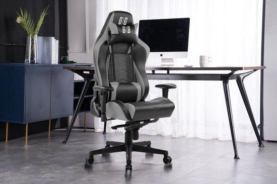 Game stoel GTG GT1 - Gamestoel voor ps4 en ps5