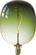 Calex Avesta Vert Gradient Led Colors 5W