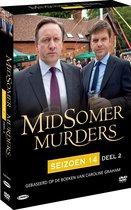 Midsomer Murders: S14.2