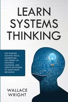 Learn Systems Thinking: