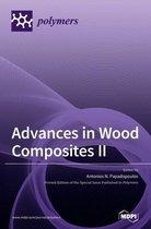 Advances in Wood Composites II