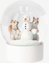 Sissy-Boy - Sneeuwbol eekhoorn L