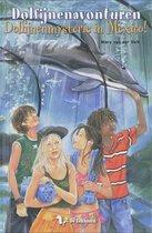 Dolfijnenmysterie In Mexico! / Druk 1
