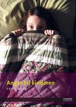 Kinderpsychologie in praktijk 1 -   Angst bij kinderen