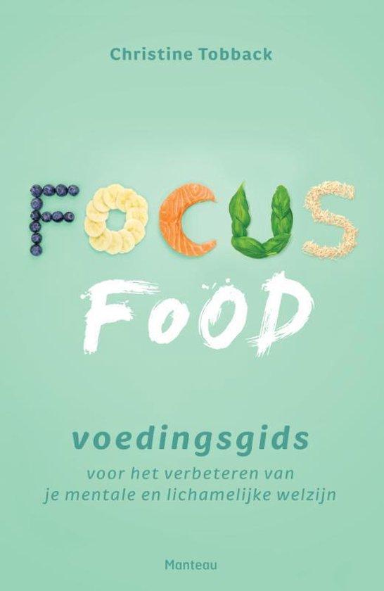 Focusfood