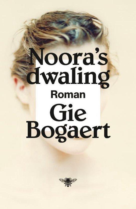 Noora's dwaling - Gie Bogaert