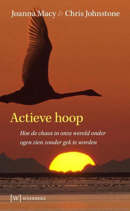 Actieve hoop