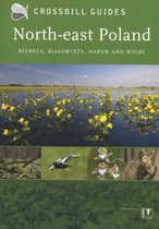 North-East Poland - natuurreisgids Polen