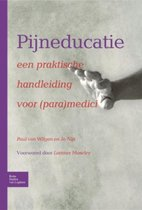 Pijneducatie - een praktische handleiding voor (para)medici