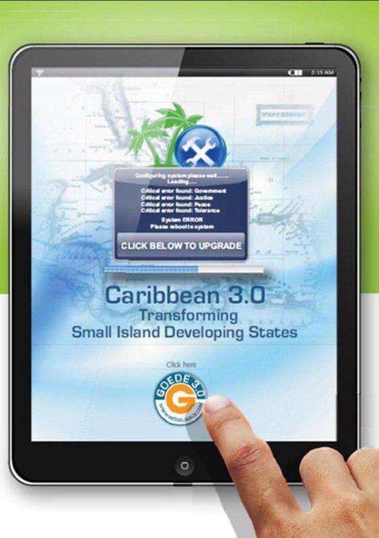 Caribbean 3.0