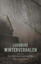 Lugubere winterverhalen