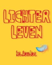 Lichter leven