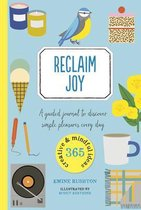 Reclaim Joy