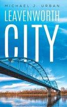 Leavenworth City