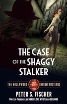 The Case of the Shaggy Stalker