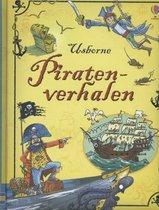 Geïllustreerde piratenverhalen