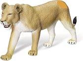 Tiptoi leeuwin