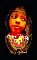 #NotToday