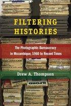 Filtering Histories
