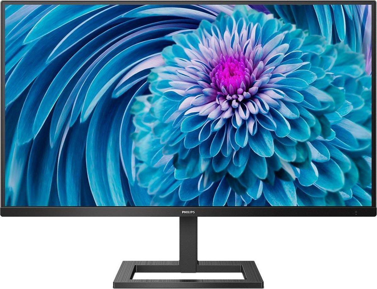 Philips 288E2A – 4K IPS Monitor – 28 inch