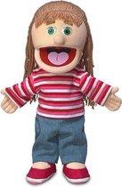 Handpop Emily Sillypuppets 14''