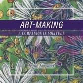 Art-Making