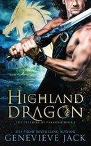 Highland Dragon
