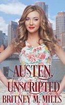 Austen, Unscripted