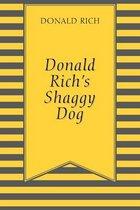 Donald Rich's Shaggy Dog