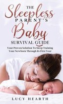 Sleepless Parent's Baby Survival Guide