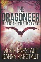 The Dragoneer: Book 2
