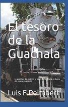 El tesoro de la Guachala