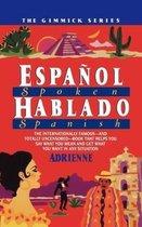 Espanol Hablado