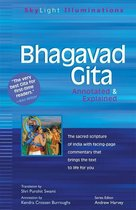 Bhagavad Gita: Annotated & Explained