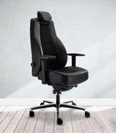 The Ultimate Game stoel (24-uurs bureaustoel)