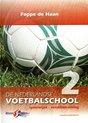 De Nederlandse Voetbalschool 2 - Speelwijze en Conditietraining