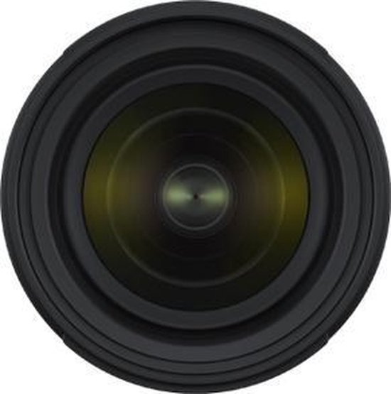 Tamron 17-28mm F/2.8 Di III RXD
